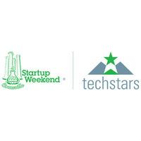 "Startup Weekend Evansville 8.0 ""Better Healthcare Through Innovation"""