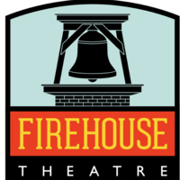 Firehouse Brewing Theatre