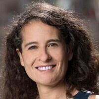 CBE Seminar: Tatiana Segura, Duke University