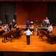 Percussion Ensemble Recital