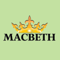 Kentucky Shakespeare: Macbeth