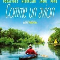 French Film Festival: The Sweet Escape (Comme un avion)