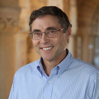 Nobel Laureate Public Talk: Carl Wieman