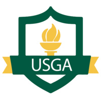 USGA 2020 Presidential and Vice Presidential Debate