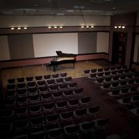 Killian Hall