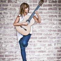 Faculty Guitar Recital: Martha Masters