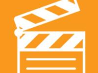Rose House - Film Fridays - A Man Called Ove