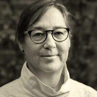 Artist Talk: Susan Harbage Page on 'Borderlands'