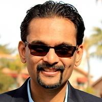 CBE Seminar: Kaushal Rege, Arizona State University
