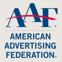 American Advertising Federation (AAF)