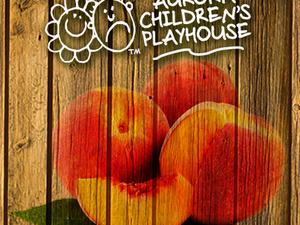 Aurora Children's Playhouse presents:  Georgia Grown