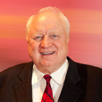Tribute to Former Senator John C. Culver