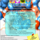 "Inaugural MolMed Symposium ""Translational Medicine Activities at UCR"""