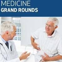Medicine Grand Rounds