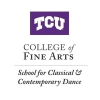 Classical & Contemporary Dance