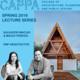 CAPPA Lecture—Salvador Macias & Magui Peredo Architects