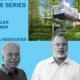 CAPPA Lecture—Bill Kreysler & Bill Zahner