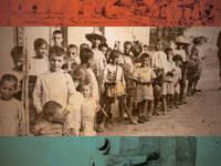 Humanism in Ruins: Entangled Legacies of the Greek-Turkish Population Exchange