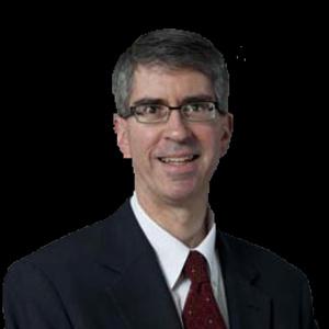 Learn 2 Earn Presents: Thomas Chistolini, CFA on the Global Financial Crisis