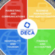 DECA Northeast Competitive Events Conference