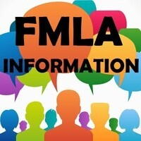 FMLA Questions (Family Medical Leave Act)