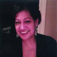 SCCDance Welcomes Green Chair, Debra Austin