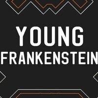 UGA Theatre: Young Frankenstein