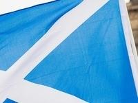EPA Internships in Edinburgh Info Meeting