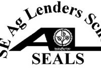 36th Annual SE AG Lenders School (SEALS)