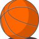 Women's Basketball Civil War Trip