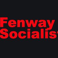 Fenway Socialists General Member Meeting