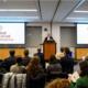 2019 Cornell Startup Symposium