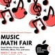 Music Math Fair