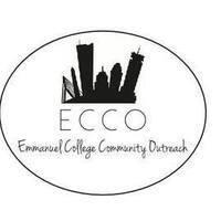 ECCO Executive Board Meeting