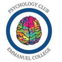 Psychology Club General Member Meeting