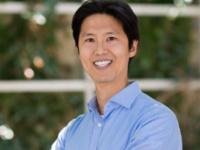 LASSP & AEP Seminar - Wesley Wong - Harvard Medical School