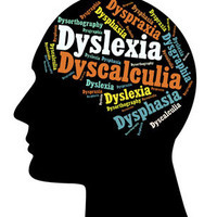 Understanding Dyslexia: What Educators Need to Know