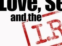 Love, Sex and the IRS