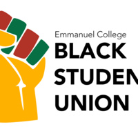BSU Presents Week of Art: Resistance and Mobilization