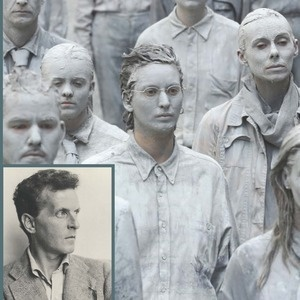 """Arts and Humanities Colloquium: """"Wittgenstein versus Zombies: An Investigation of our Mental Concepts"""""""