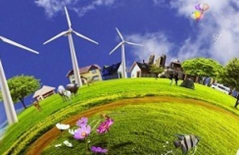 Environmental Careers Brown Bag Series: Executive Directors of Environmental Organizations