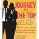 Journey to the Top: A Guided Networking Event