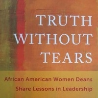 Disrupting the Face of Leadership with Dr. Carolyn R. Hodges & Dr. Olga M. Welch