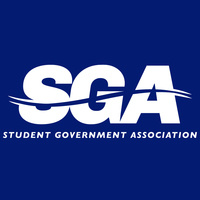 SGA Public Senate Meeting