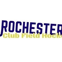 Club Field Hockey League Game #3