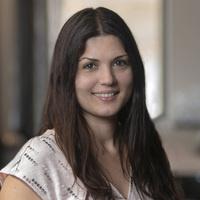 Physics Colloquium - Dr. Elena Giusarma of Flatiron Institute