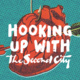 Hooking Up with The Second City: Third Base