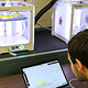 Open House for Student 3D Printing Launch