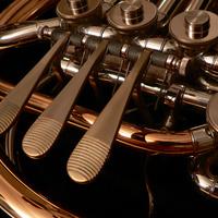 Non-Degree Recital: Jacob Nelson, french horn