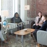 Career Center Recruiter Series: US Department of Homeland Security